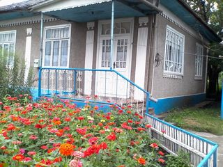 Продается дом в селе Дану!(Глодянский р-он)!