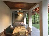 Загородный дом, дача. срочно -179900