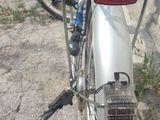 Foarte ieftin vind 2 biciclete germane shimano originale in stare practic nouă recent transportate