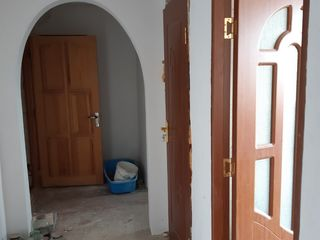 Se vinde apartament cu 2 camere, or. Ștefan Vodă
