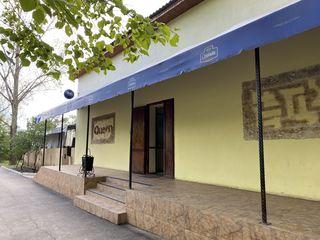 Imobil comercial - Centru