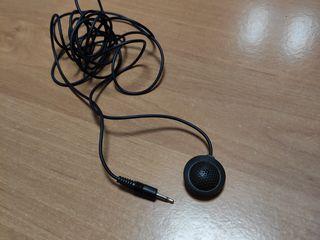 Продам калибровочный микрофон для pioneer 88