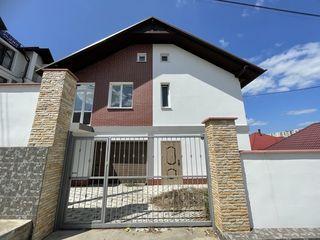Buiucani / Durlesti / 150mp / 75900€ /
