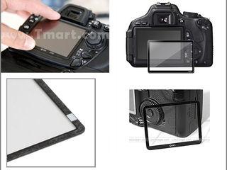 Защитное cтекло для LCD экрана - 200 lei