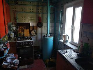 Продаю 3 комнатную квартиру в Новых Аненах.