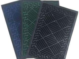 коврик уличный резиновый 60*40 см бесплатная доставка