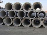 Vindem Tuburi din beton armat