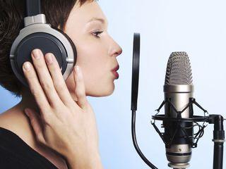 G.T. Studio - compoziţii, orchestraţii, imprimare, mixaj ...