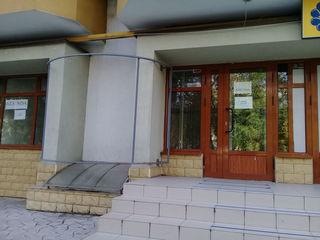 Chirie, Spațiu Comercial, Chișinău, Botanica, str. Zelinski