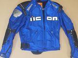 Фирменные мото куртки