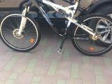 biciclete-din Germania