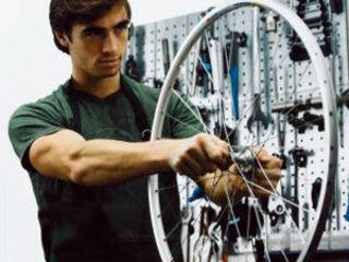 Ремонт велосипедов на выезд ! Reparatia bicicletelor la domiciliu !