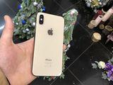 Iphone xs 256gb gold ca nou