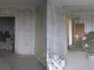 Демонтажные работы Проемы Алмазная резка   бетона.