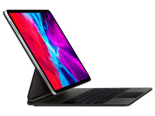 iPad Apple Smart Keyboard Magic (MXQU2) for iPad Pro 12.9 2020 - 475$ Новый