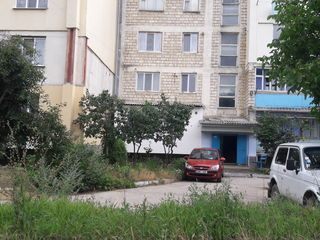 Apartament 3 odai.etajul 2