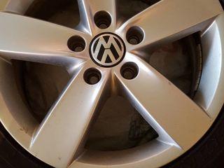 Vv Audi Mercedes Opel Honda Nissan Skoda Bmw