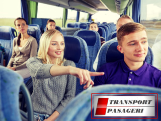 Moldova Germania Cehia Austria Olanda Belgia zilnic Transport Pasageri+Colete Microbuz