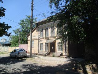 Banca vinde casa/oficiu in centru