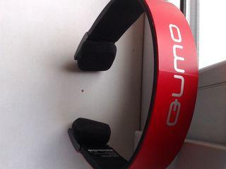 Продаю беспроводной Bluetooth гарнитур QUMO Concord, для прослушивания музыки и разговора по тел.