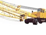 Аренда Кран КС-5363, 25 тонн + крановщик.