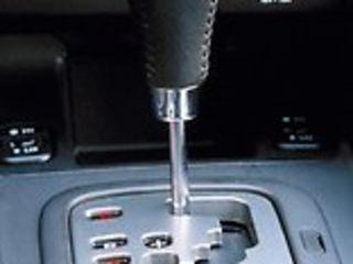 Полный ремонт автоматов и механических коробок передачь