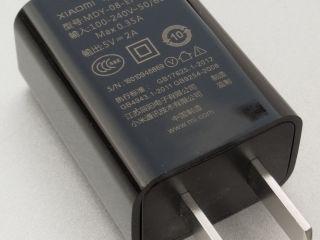 Зарядное устройство Xiaomi !!!