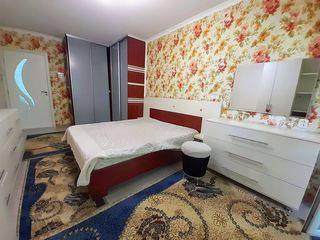 Botanica apartament cu 2 odai!Toamna de Aur