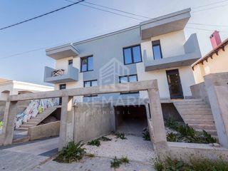 Se vinde casă nouă în Dumbrava, 94500 €