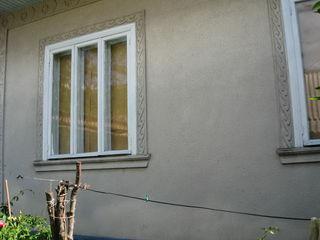 Продам дом с участком с.Пеления