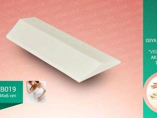 Ортопедическая подушка для беременных. Скидки до 20%