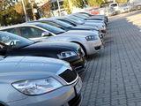Auto chirie la cel mai mic preț din Moldova!