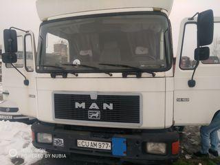 Man 14-192