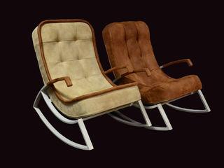 Кресла качалки, Fotolii Balansoar