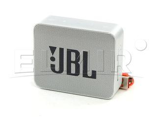 JBL GO 2 Nou Sigilat Original (100%)...