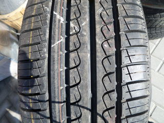 Vind un cauciuc nou Pirelli 215/45 R16 86 H