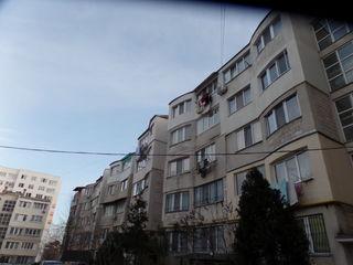 Ciocana, casa noua, apartament cu 2 odai, 52 m2, bilateral, Autonoma - 48000e
