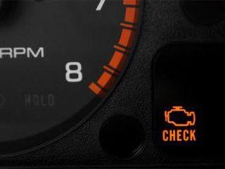 Сажевый фильтр! Перед покупкой дизельного автомобиля - проверь уровень забитости сажевого фильтра.