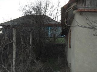Casa+30ari 12830 e. 12 km.de la Chishinau !Valea Colonitei