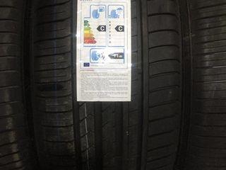 275/45 r20 winrun r330 garantie-livrare-montare gratis