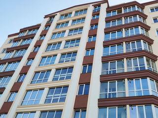 Apartament in bloc de elita