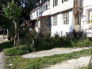 Продаётся 3-х комнатная квартира в г. Бричаны по ул. Михаила Фрунзе 21