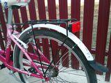 vand bicicletă stare 9-10