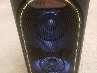 Sony GTK XB 60.