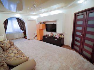 Tohatin - 2 odai
