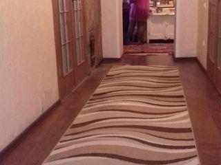 Продается уютный домик со всеми удобствами рядом с детсадом N4