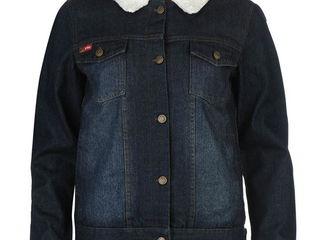 Новая куртка LeeCooper. Размер M.