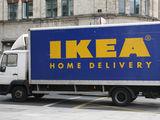 Livrare IKEA!  Mobilier, Textile, Decoratiuni, Bucatarii, Paturi IkeaExpressDelivery