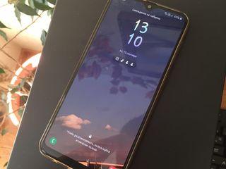 vând Samsung A20 2019