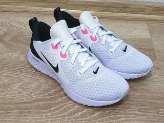 Новые оригинальные кроссовки Nike Legend React Run